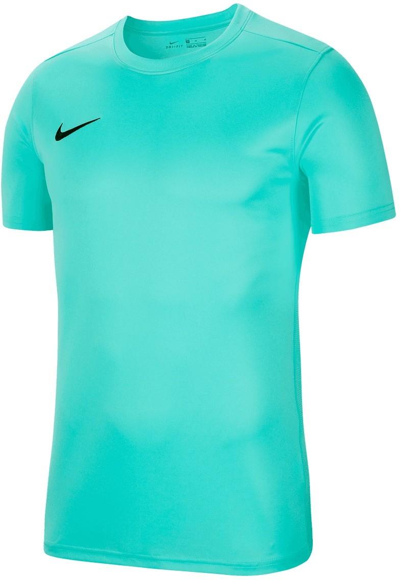 Nike Koszulka Park VII M BV6708-354