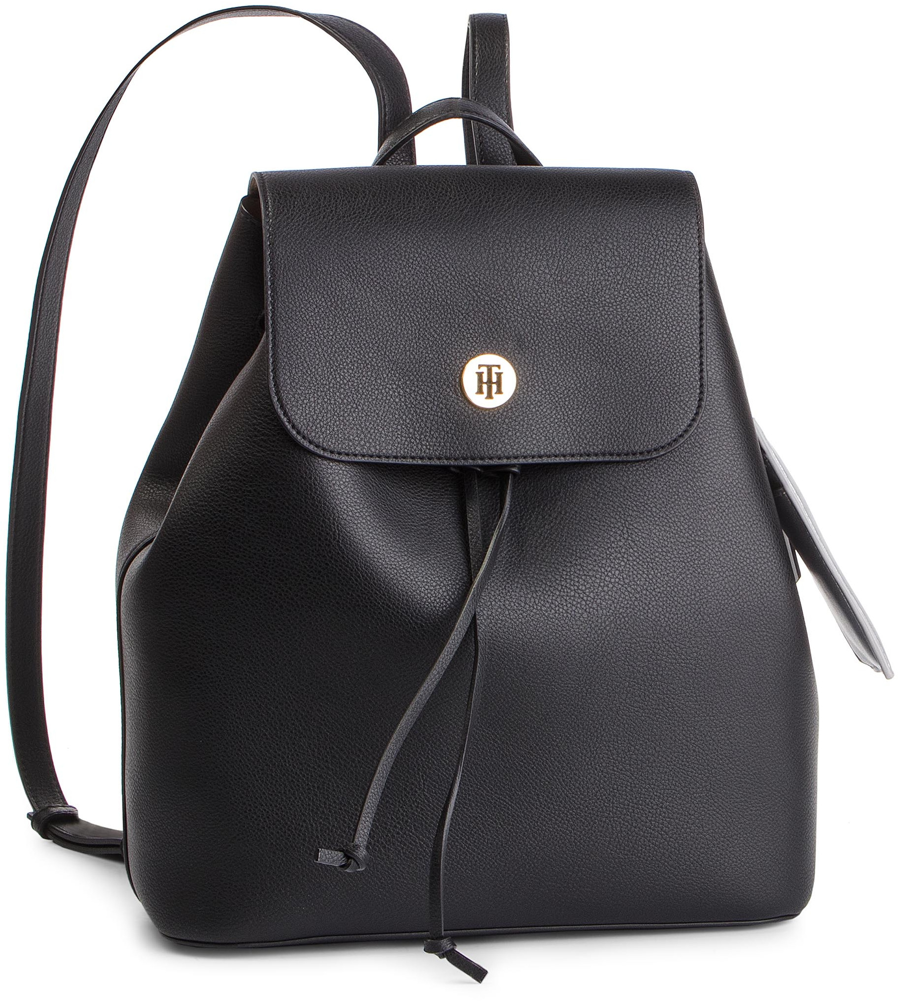 f10cb94c27ad3 Tommy Hilfiger Plecak Charming Tommy Backpack AW0AW06457 002
