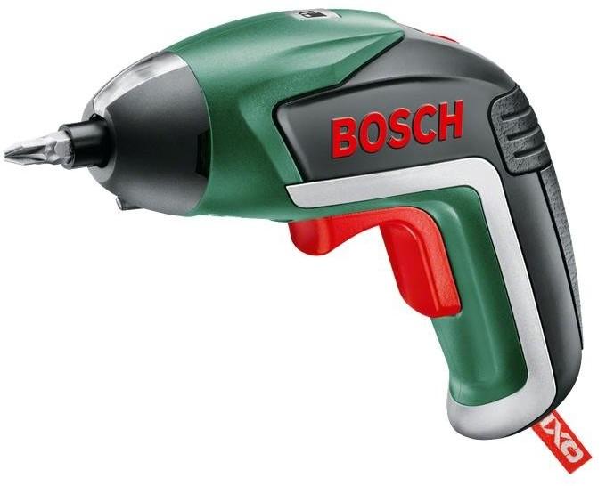 Bosch IXO (0603981020)
