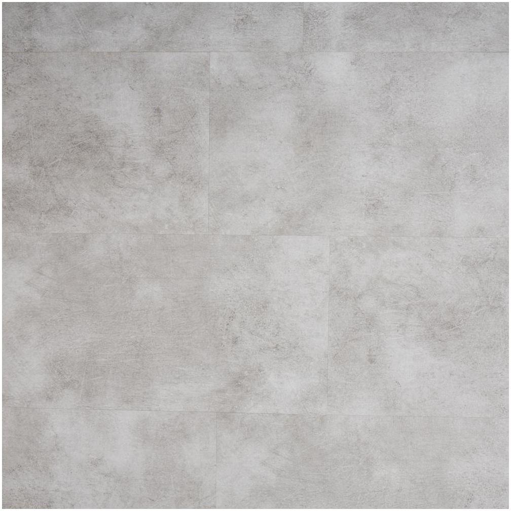 ARTENS Panele winylowe SHY Light grey ARTENS