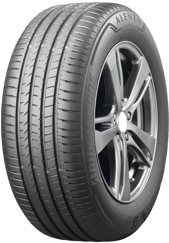Bridgestone Alenza 001 EXT 275/50R20 113W