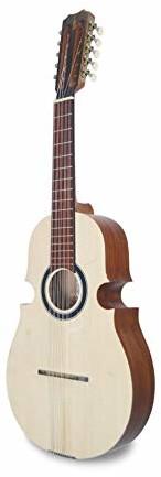 Rico APC Instruments APC Instruments CUAPR100 Cuatro Puerto CUAPR100