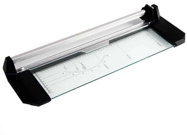 Opus Trymer roloCUT A3 LED NB-7600