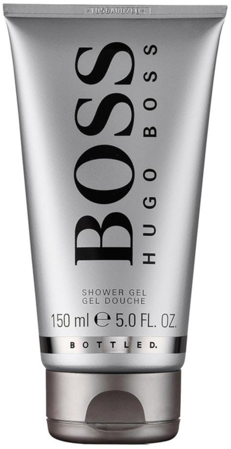 Hugo Boss Boss Bottled żel pod prysznic 150 ml BOS-SZA14