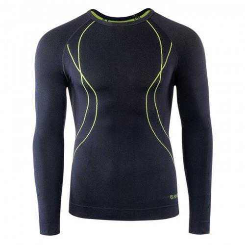 Hi-TEC Koszulka termoaktywna Ikar Top