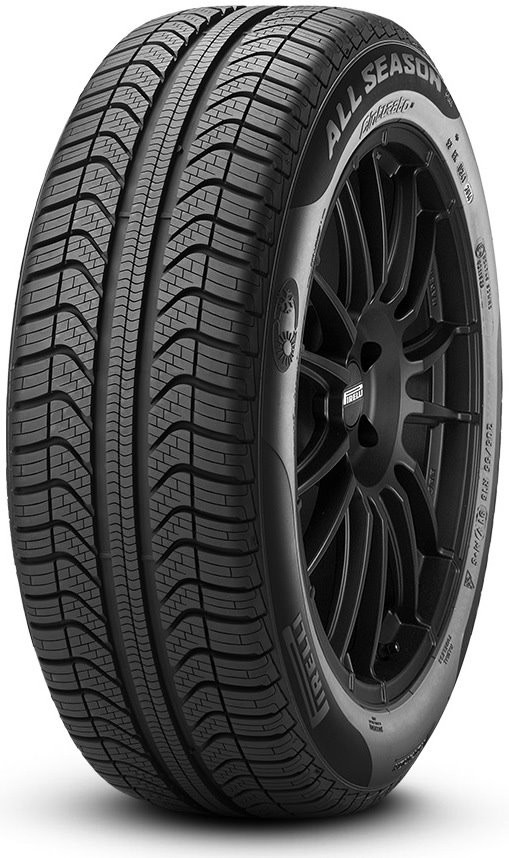 Pirelli Cinturato All Season Plus 225/60R17 103V