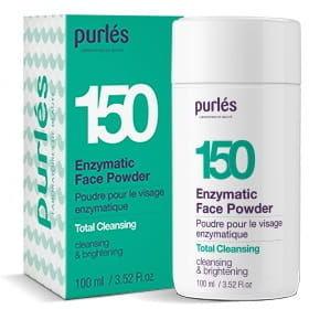 Purles Enzymatyczny Puder Myjący do Twarzy 150 Enzymatic Face Powder, 200ml 9816-381AC_5