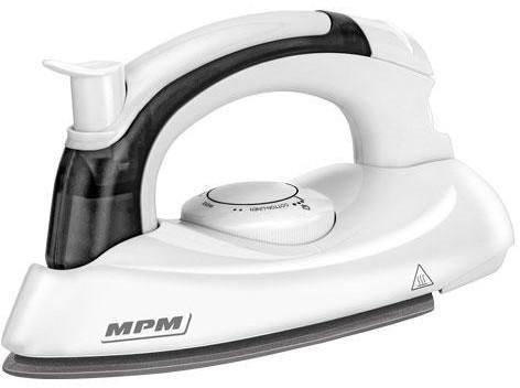 MPM MZE-18