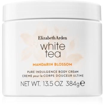 Elizabeth Arden White Tea Mandarin Blossom krem do ciała 400ml