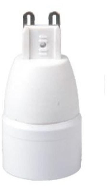 INQ Adapter z gniazdem INQ OR070, G9 na E14