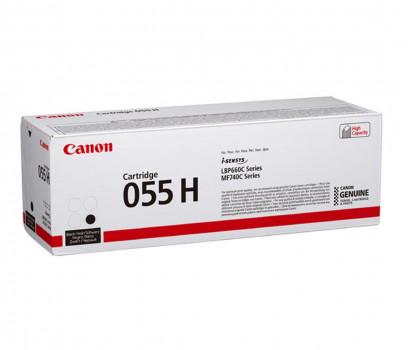 Canon 3020C002