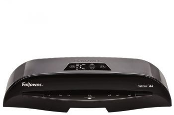 Fellowes Calibre A4