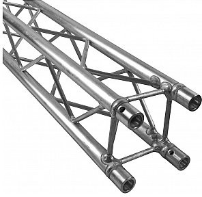 DuraTruss Kratownica sceniczna aluminiowa DT 14-250 QUADROSYSTEM 1724100035