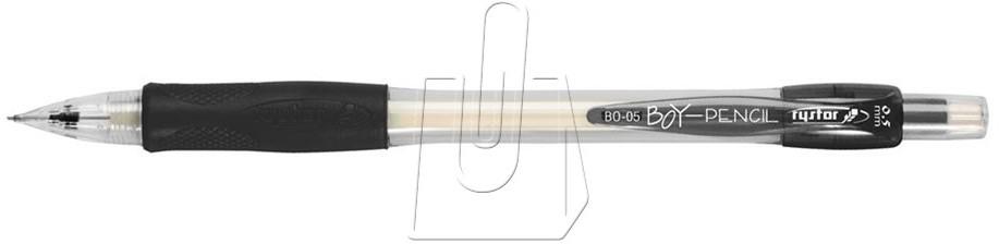 Rystor Ołówek automatyczny Boy-Pencil (0,5mm)