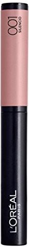 PARIS L'Oréal Indefectible szminka X3 matowa A8268800