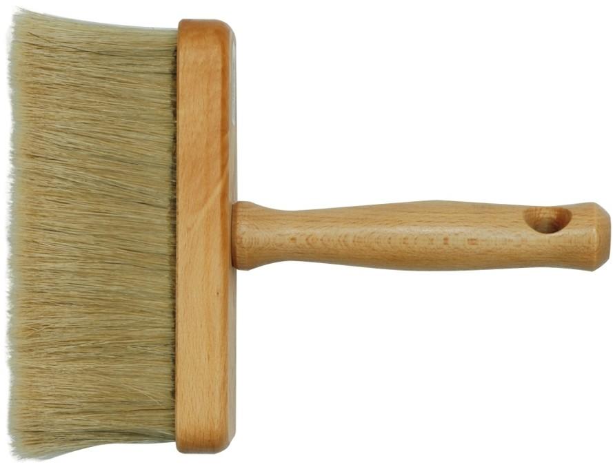 Vorel ławkowiec 180mm 09648