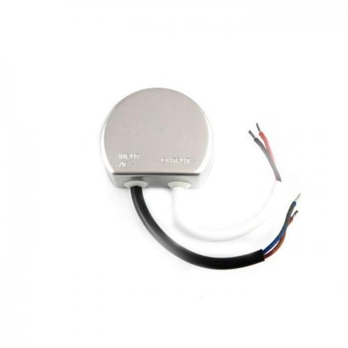 Premium POWER ZASILACZ LED PRF 10W 12V IP67 DO PUSZKI LUX05285
