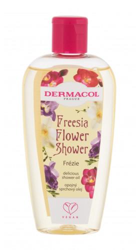 Dermacol Freesia Flower Shower olejek pod prysznic 200 ml