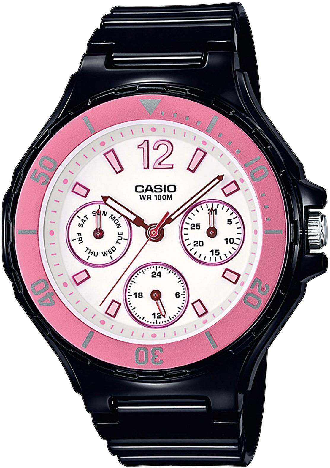 Casio Classic LRW-250H-1A3VEF