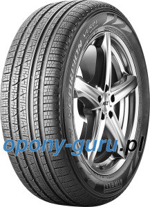 Pirelli Scorpion Verde All-Season 225/55R18 98V
