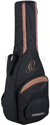 Ortega ONB34 Pokrowiec na gitarę klasyczną 3/4 2371