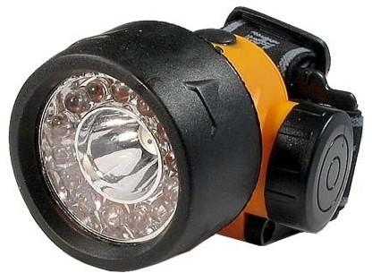 Hadex LED Czołówka T212 14xLED/1W
