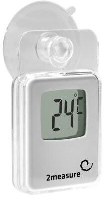 BROWIN Termometr elektroniczny 170613