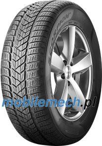 Pirelli Scorpion Winter 265/50R19 110H