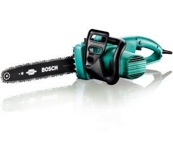 Bosch AKE 35-19 S 0600836E03