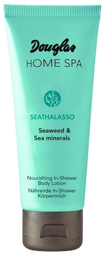 Douglas Collection Collection Seathalasso In Shower Body Lotion Balsam do ciała