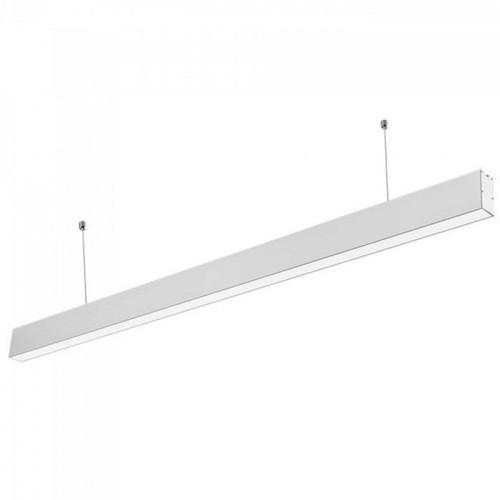 V-TAC Lampa liniowa 40W V-TAC SAMSUNG LED VT-7-40-W