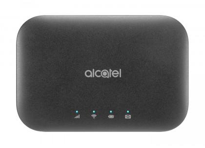 Alcatel Link Zone 4G LTE CAT7 (MW70VK)
