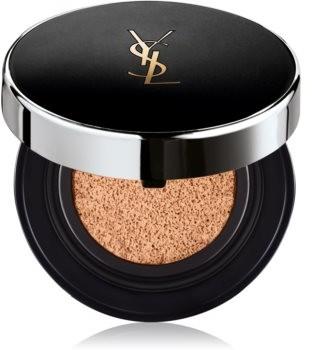 Yves Saint Laurent Encre de Peau All Hours Cushion długotrwały makijaż w gąbece SPF 50+ odcień 20 14 g