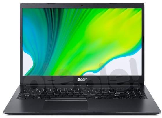 Acer Aspire 3 (NX.HVTEP.00Q)