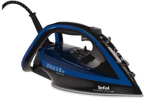 Tefal Turbo Pro FV5648