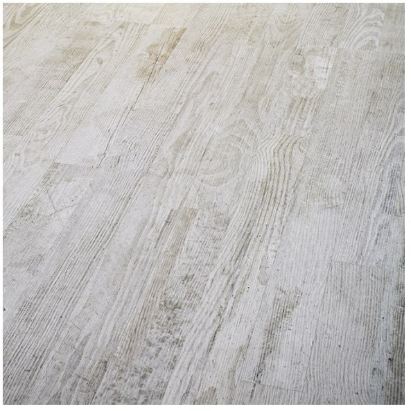 Classen Panel podłogowy Home Pinia Azurro 2 252 m2