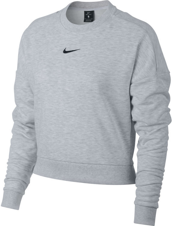 Nike BLUZA DRY TRAINING TOP 889243051