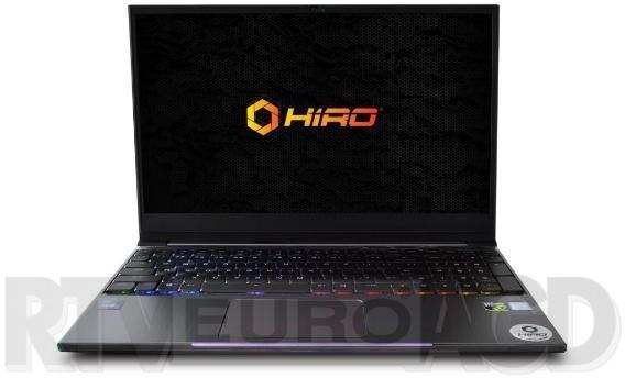 HIRO HIRO 760 (NBC760-H17 NTT)