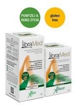 Aboca Libramed 84 tabletek TT000594