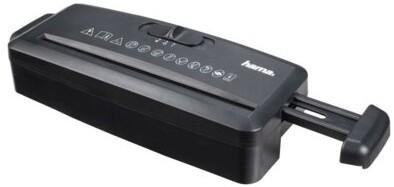 Hama Mini N6