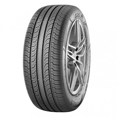 Giti Premium SUV PX1 215/60R16 95V