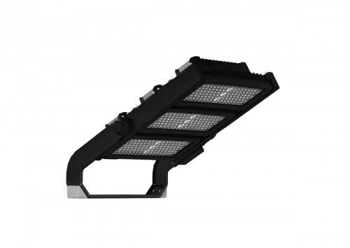 LEDOLUX Lampa naświetlacz 1200W LEDOLUX ARENA LED ARENA LED 1200 W
