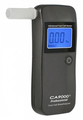 KOLTER CA 9000 R Professional SG