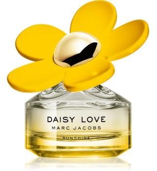 Marc Jacobs Daisy Love Sunshine woda toaletowa 50ml