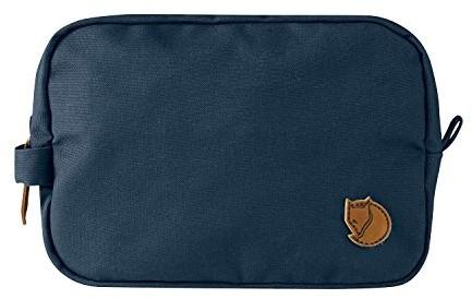 Fjällräven Gear Bag Large kosmetyczka, jeden rozmiar F24213