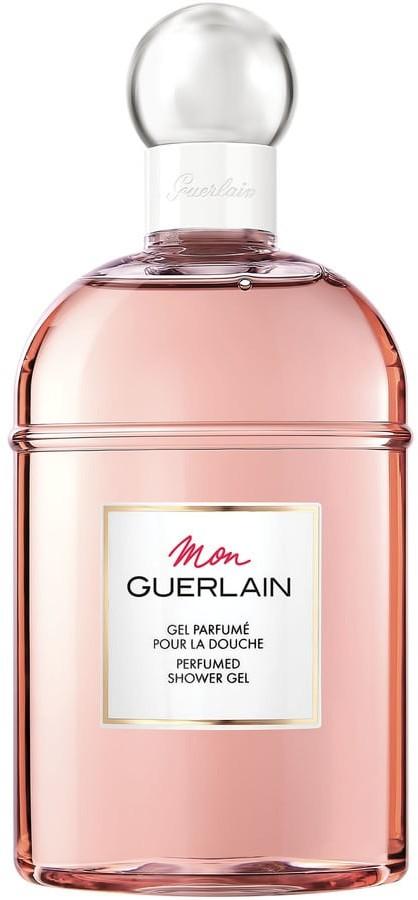 Guerlain Mon żel pod prysznic 200 ml