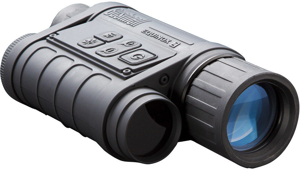 Bushnell Noktowizor cyfrowy Equinox Z 3X30 (260130) 260130