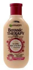 Garnier Botanic Therapy Olejek Rycynowy i Migdał 250 ml