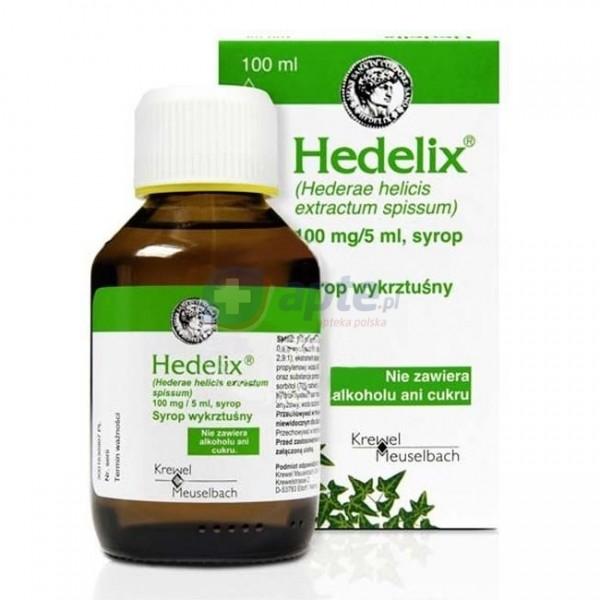 Krewel Hedelix 100 ml