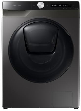 Samsung WD80T554DBX